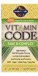Vitamin Code Raw B-Complex