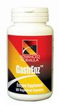 Advanced Formula Enzymes - GastrEnz-V