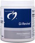 GI-Revive Powder
