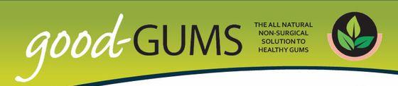 Good-Gums