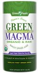 Green Magma Powder by Green Foods