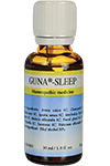 Guna-Sleep by Guna Biotherapeutics