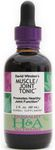 Muscle/Joint Tonic