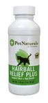 Hairball Relief Plus