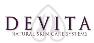 Devita Rx-Professional Skin Care Solutions