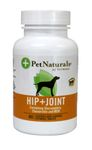 Hip + Joint for Dogs