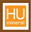 Humineral