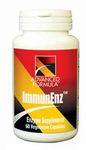 Advanced Formula Enzymes - ImmunEnz-V