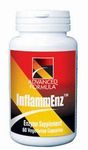 Advanced Formula Enzymes - InflammEnz