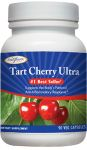 Tart Cherry Ultra