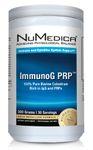 ImmunoG PRP Powder