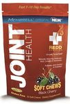 Joint Health Soft Chews