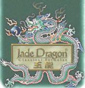 Jade Dragon Classical Formulas