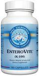 Enterovite (K-100)