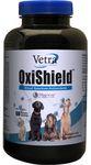 OxiShield