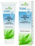 Topic Medis Rich Hydrating Gel