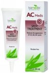 Ac Medis Spot Treatment