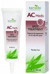 Ac Medis Spot Treatment
