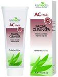Ac Medis Facial Cleanser