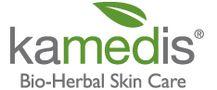 Kamedis Bio-Herbal Skin Care