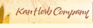 Kan Herb Company