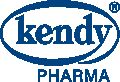 Kendy Nutraceuticals
