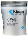 Klean Isolate (KA57534P)