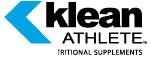Klean Athlete