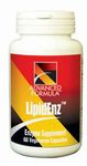 Advanced Formula Enzymes - LipidEnz