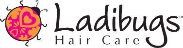 Ladibugs Hair Care