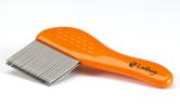 Image of Ladibugs Stainless Steel Lice Comb 1 Comb by Ladibugs Hair Care