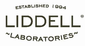 Liddell Laboratories