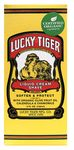 Liquid Cream Shave by Lucky Tiger