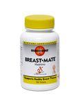 Breast Mate by Mushroom Wisdom