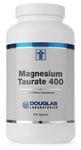 Magnesium Taurate 400 (83071)