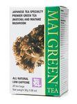 Mai-Green Tea by Mushroom Wisdom