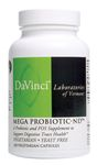 Mega ProBiotic-ND (2346.120)