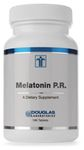 Melatonin PR 3 mg Prolonged-Release (83199-) by Douglas Laboratories