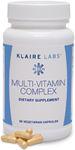 Multi-Vitamin Complex