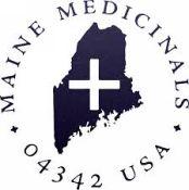 Maine Medicinals