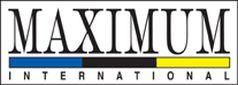 Maximum International