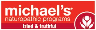 Michael's Naturopathic Programs
