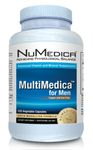 MultiMedica for Men by NuMedica