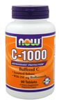 C-1000 (Buffered C)