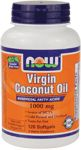Virgin Coconut Oil 1000 mg