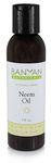 Neem Oil (Certified Organic)