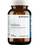 NuSera® by Metagenics®