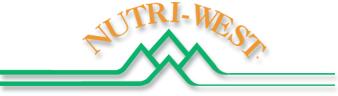 Nutri-West