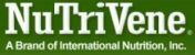 Nutrivene (International Nutrition)
