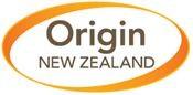 Origin New Zealand
